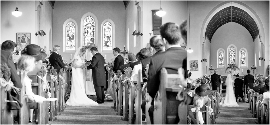 Uk wedding photographer Robert Leons-11