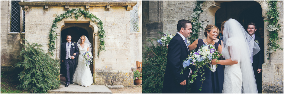 Uk wedding photographer Robert Leons-13