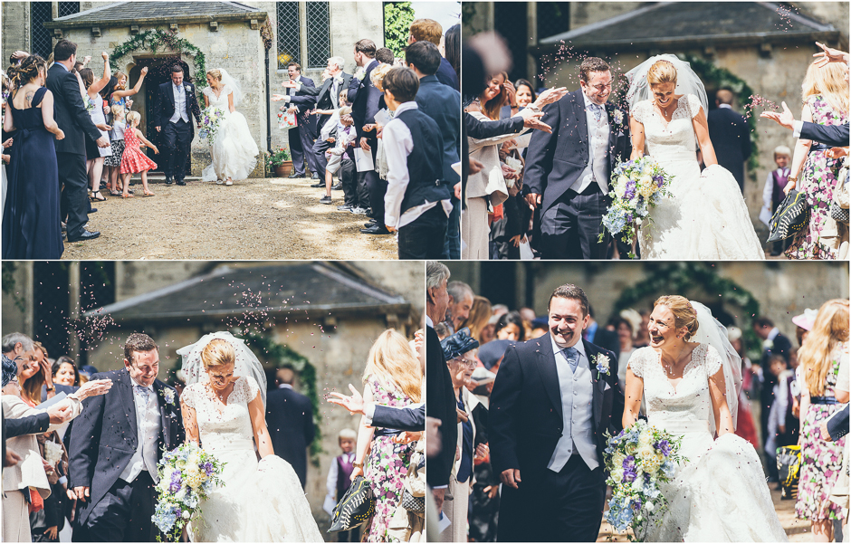Uk wedding photographer Robert Leons-18