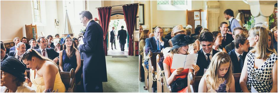 Uk wedding photographer Robert Leons-4