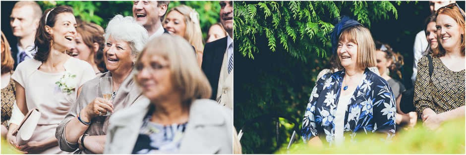 Uk wedding photographer Robert Leons-57
