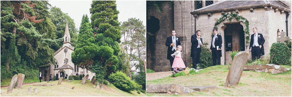 Uk wedding photographer Robert Leons-64