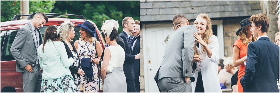 Uk wedding photographer Robert Leons-69
