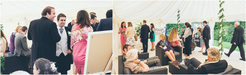 Uk wedding photographer Robert Leons-86