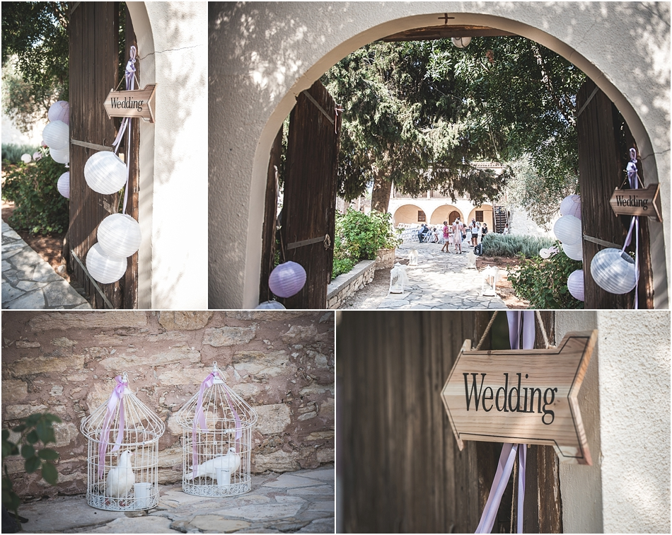 Destination wedding Cyprus_0029