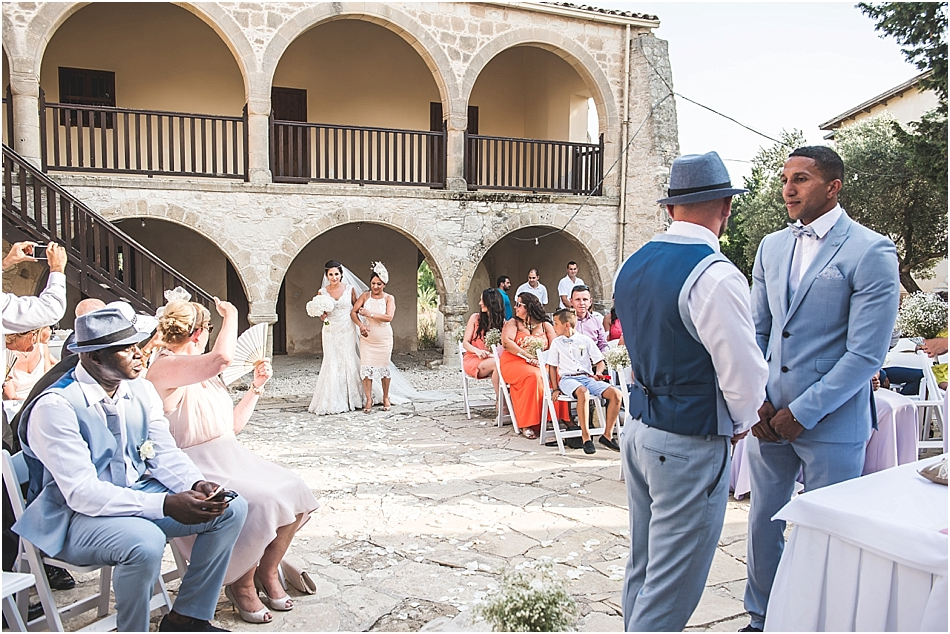 Destination wedding Cyprus_0054