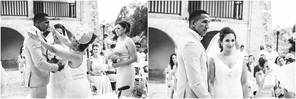 Destination wedding Cyprus_0055