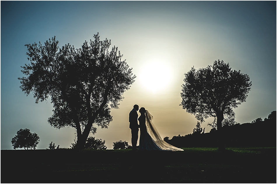 Destination wedding Cyprus_0078