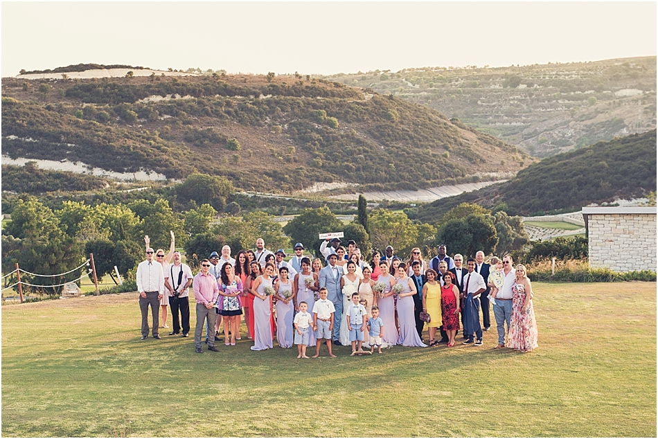 Destination wedding Cyprus_0082