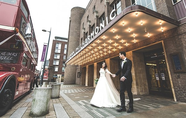 Best images from my North West Weddings